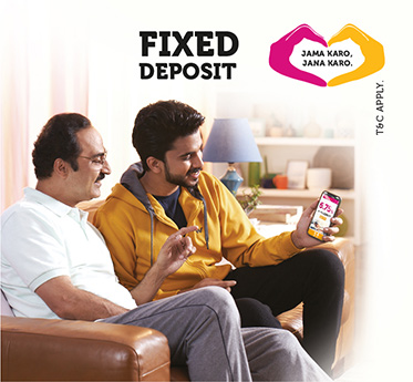 Deposit insurance enhanced to Rs. 5 lakhs by DICGC